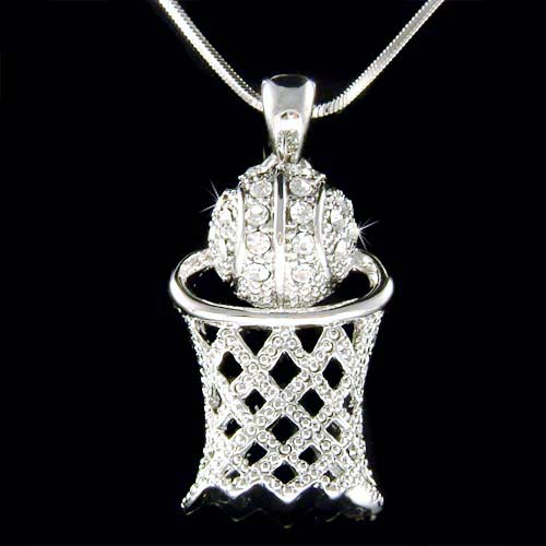 W Swarovski Crystal Basketball Hoop Net Sports Pendant. Pearl Stud Earrings. Princess Sapphire. Fine Gold Bracelet. Engagement Ring With Wedding Band. Design Engagement Rings. Gold Watches. Mother Pendant. Pendant Watches